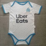 Marseille Home Baby Infant Suit 2020/21