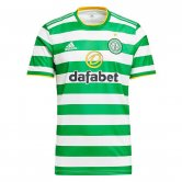 Celtic FC Home Jersey Mens 2020/21