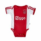 Ajax Home Baby Infant Suit 2020/21