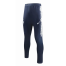 2 Stars 2018 France Strike Training Pants