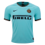 Inter Milan Away Football Shirt 19/20