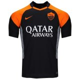 AS Roma Third Football Shirt 20/21