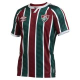 Fluminense Home Soccer Jerseys Mens 2020/21