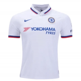 Chelsea Away Football Shirt 19/20
