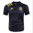 Columbus Crew Away Soccer Jerseys Mens 20120/21