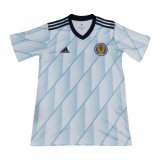 Scotland Away Jersey Mens 2020