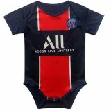PSG Home Baby Infant Suit 2020/21