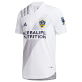 Los Angeles Galaxy Home Soccer Jerseys Mens 2020/21 (Player Version)