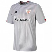 2020/21 Bilbao Athletic Away Soccer Jersey