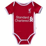 Liverpool Home Baby Infant Suit 2020/21