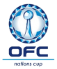OFC Oceania Nations