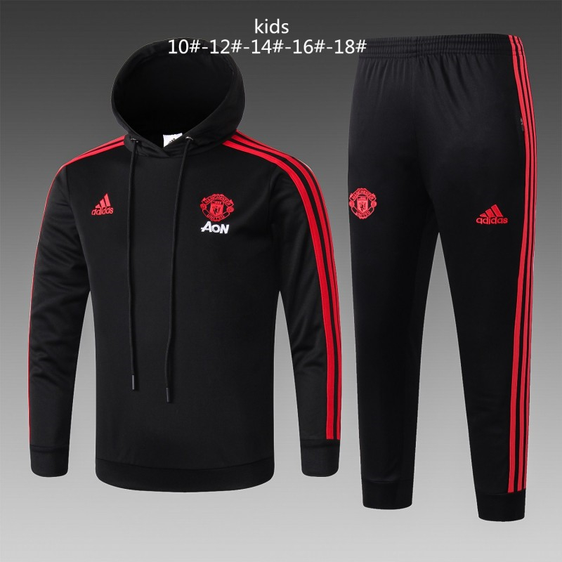 Youth Training Suit